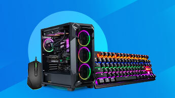 Pc Specification for beginners